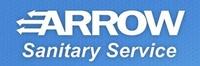 Arrow Sanitary Service