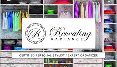 Revealing Radiance