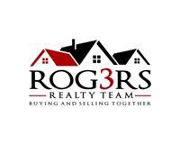 ROG3RS REALTY LLC