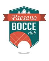 Gresham Ford's Mixed Doubles Bocce Tournament