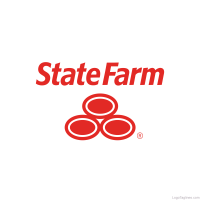 State Farm, Brandon Sutkowi