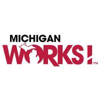 Michigan Works! Region 7B