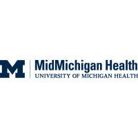 MidMichigan Medical Center