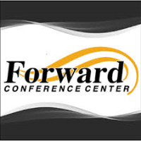 Quality Inn Forward Conference Center