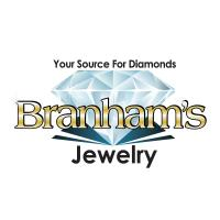 Branham's Jewelry Store LTD