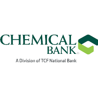 Chemical Bank A Division of TCF