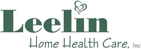 Leelin Home Health Care, Inc.