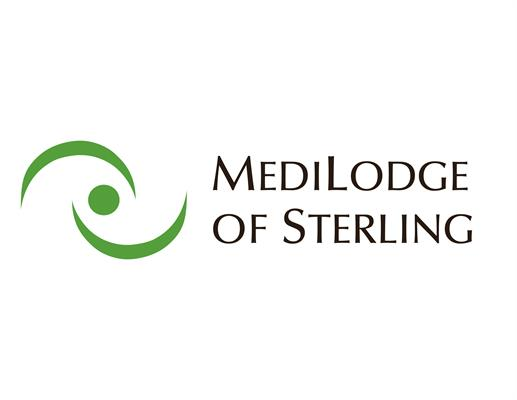 Medilodge Of Sterling