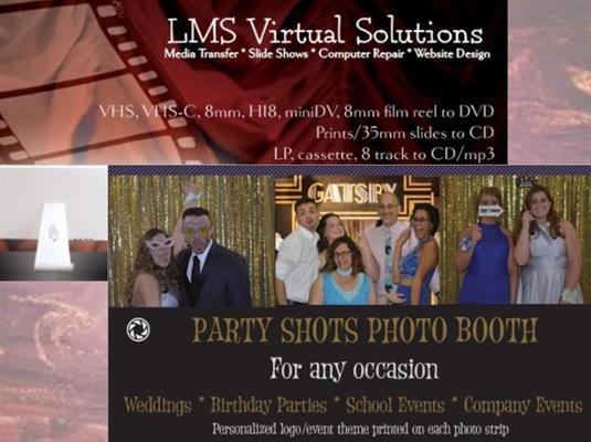 LMS Virtual Solutions