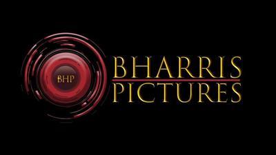 BHARRISPICTURES