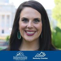 2019 Legislative Preview with Ashli Watts