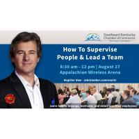2020 Glenn Shepard Seminar