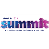SOAR Summit 2020