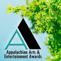 Appalachian Arts & Entertainment Awards 2021