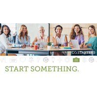 First-ever women founders CO.STARTERS cohort