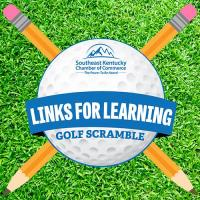 2021 Links for Learning Golf Scramble