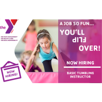 Pikeville Area Family YMCA