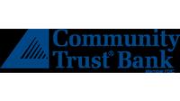 Community Trust Bank - Main