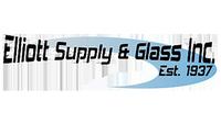Elliott Supply & Glass