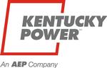 Kentucky Power