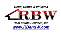 Redd, Brown & Williams Real Estate Services
