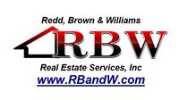 Redd, Brown & Williams Real Estate Services