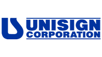 Unisign Corporation, Inc.