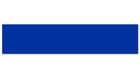 Unisign Corporation