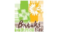 Breaks Interstate Park
