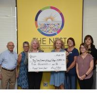 'The Nest' established at BSCTC