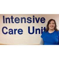Catherine Twiss Noakes: BSCTC Alumna