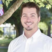 Gibson named treasurer of Kentucky Chamber of Commerce Executives board
