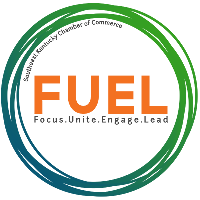 Chamber to launch FUEL, a development program for young professionals