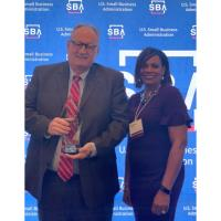 SBA Honors Community Trust Bank as Kentucky's Top SBA Community Bank Lender, 2018 – 2019