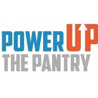Our communities are pulling together to Power up the Pantry!