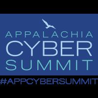 SOAR, SEK Chamber, EKCEP to host first-ever Appalachia Cyber Summit