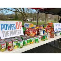AEP Foundation donates to COVID-19 relief efforts in KY Power service territory