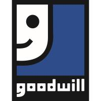 Goodwill Industries of Kentucky, Anthem partner to launch RISE-Pikeville