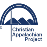 Christian Appalachian Project names 2020-2021 Board of Directors