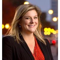 Amanda Clark to Represent Kentucky in Intensive Regional Leadership  Development Program