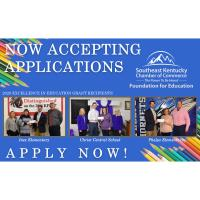 Southeast Kentucky Chamber now accepting applications for 2021 education grants