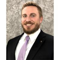 Community Trust Bank announces Nicholas T. King promoted to vice president/staff attorney
