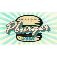 PBurger Week takes over Prestonsburg