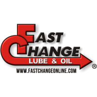 Fast Change Lube & Oil honors military with free oil changes