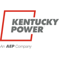 Kentucky Power and AEP Foundation provide grant to The Salvation Army