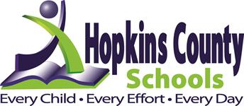 Hopkins County Board of Education