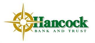 Hancock Bank & Trust