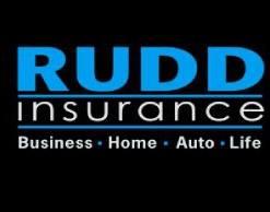 Rudd Insurance