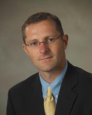 Tim Quinn/Partner & Agent
