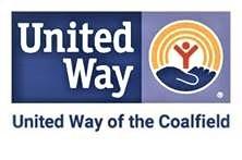 Gallery Image UW_Coalfield.jpg